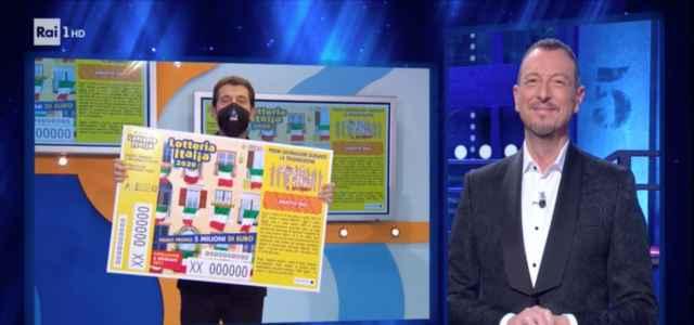 diretta estrazione lotteria italia 2021 640x300 1 - Lotteria Italia: i biglietti vincenti