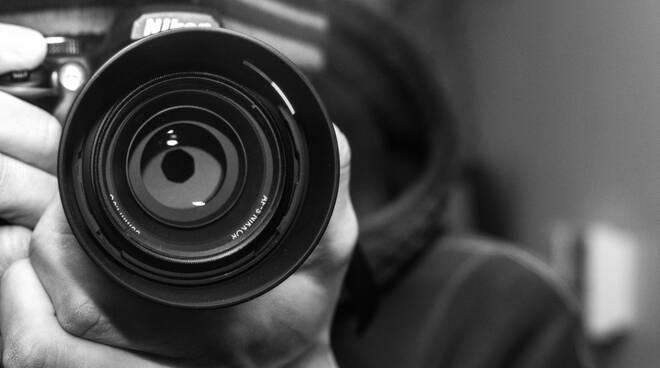 """Contest fotografico """"NaturalMente Cilento"""", ultimi giorni per partecipare"""