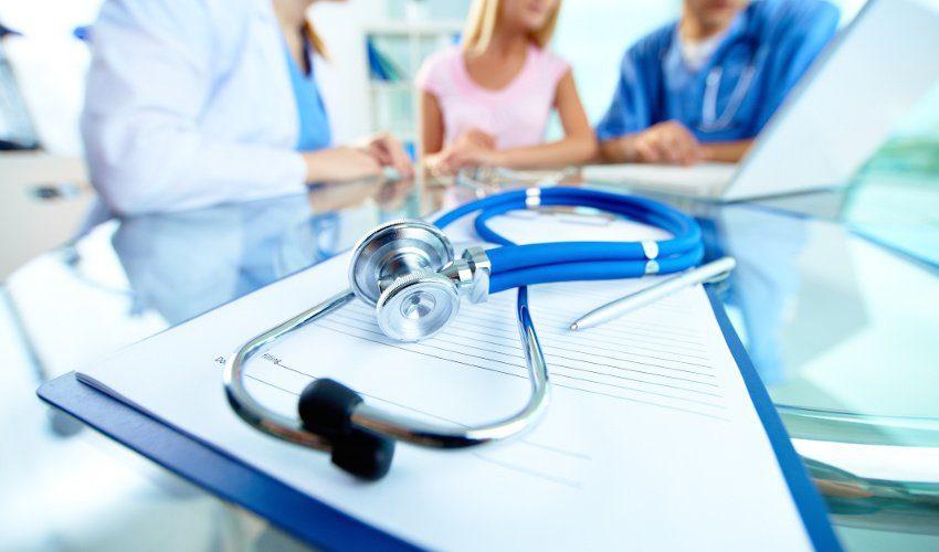 polizze medici specialisti - Dal 30 gennaio anche la ricetta medica bianca diventa digitale