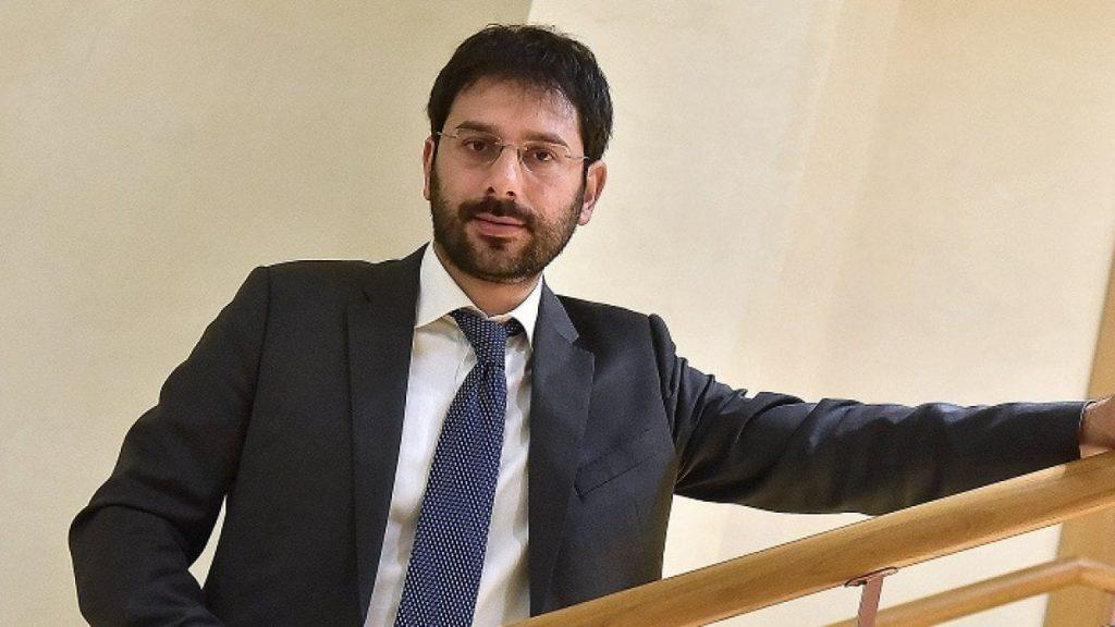 Operazione antidroga anche a Salerno: i complimenti del Sottosegretario alla Difesa