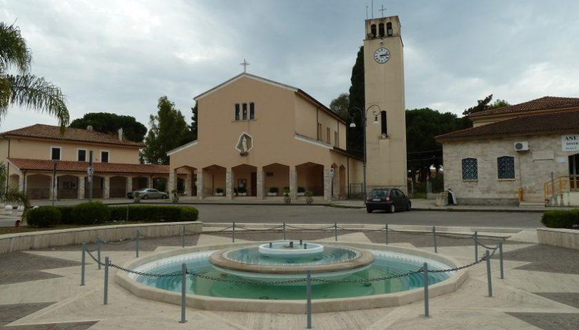 Neonata morta: assolta ginecologa e vicesindaco di Capaccio Maria Antonietta Di Filippo