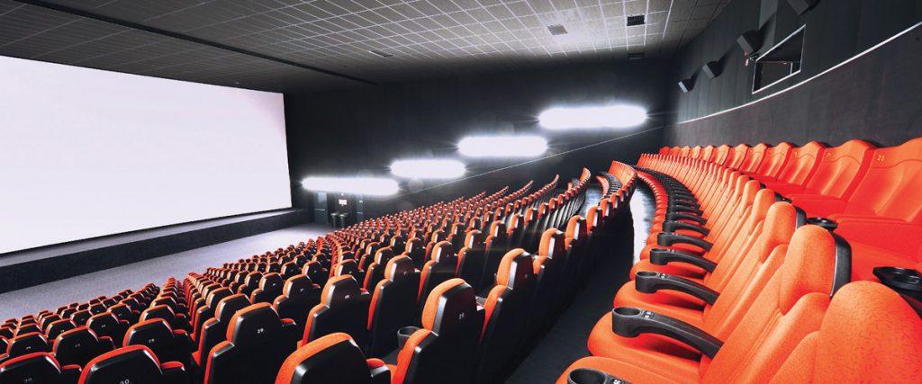 Agropoli, parte il film festival international