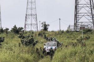 """Cirielli (FdI) su attentato in Congo: """"esecutori non devono rimanere impuniti"""""""