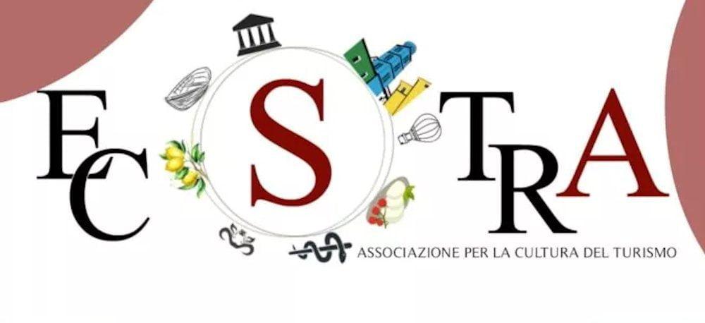 Salerno, nasce l'associazione per la diffusione del turismo del territorio e c S t r A