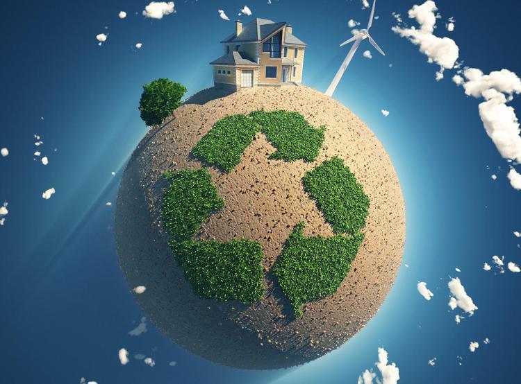 gogreen bayer ufs - Bayer Italia, con GoGreen materiali per le farmacie eco-friendly