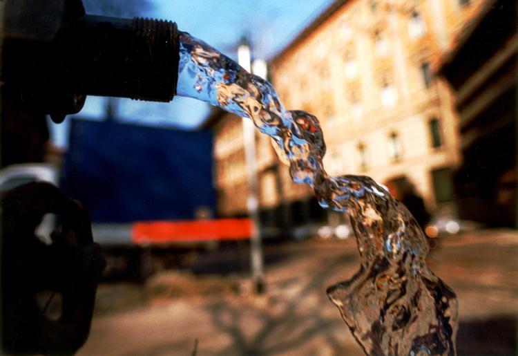 Giornata mondiale acqua, quanta ne spreca l'Italia