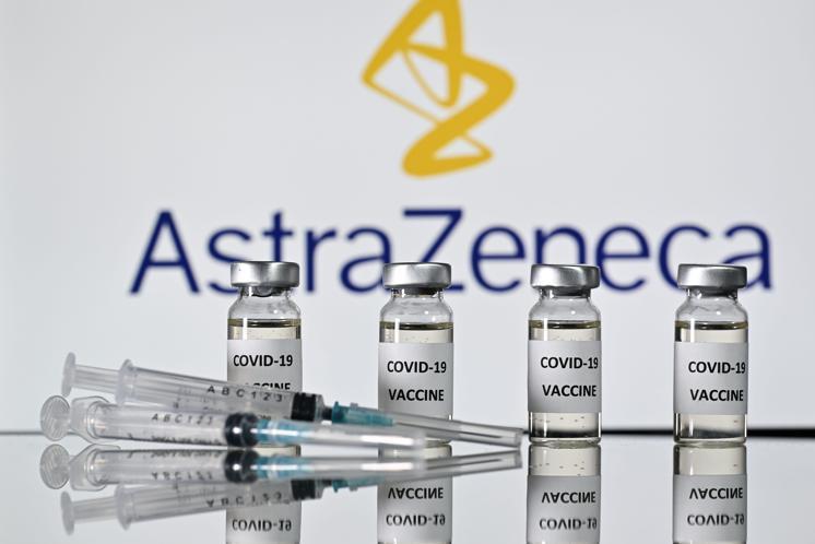 Lotto ABV5811 di AstraZeneca sequestrato in tutta Italia