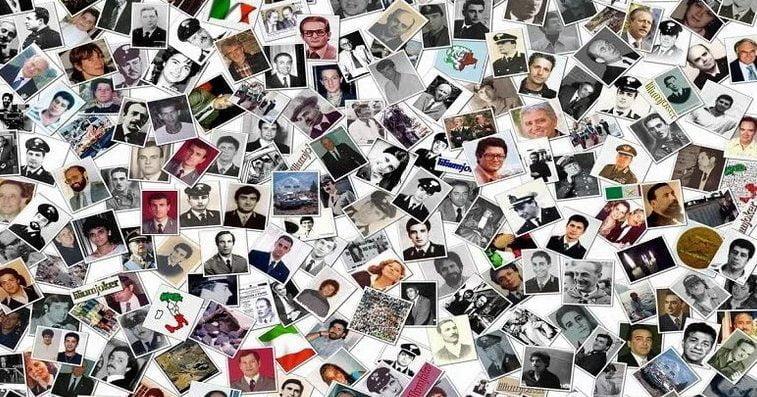 """""""Libera Agropoli"""", giornata dedicata alla memoria delle vittime innocenti per mano della mafia – 20/3/21"""