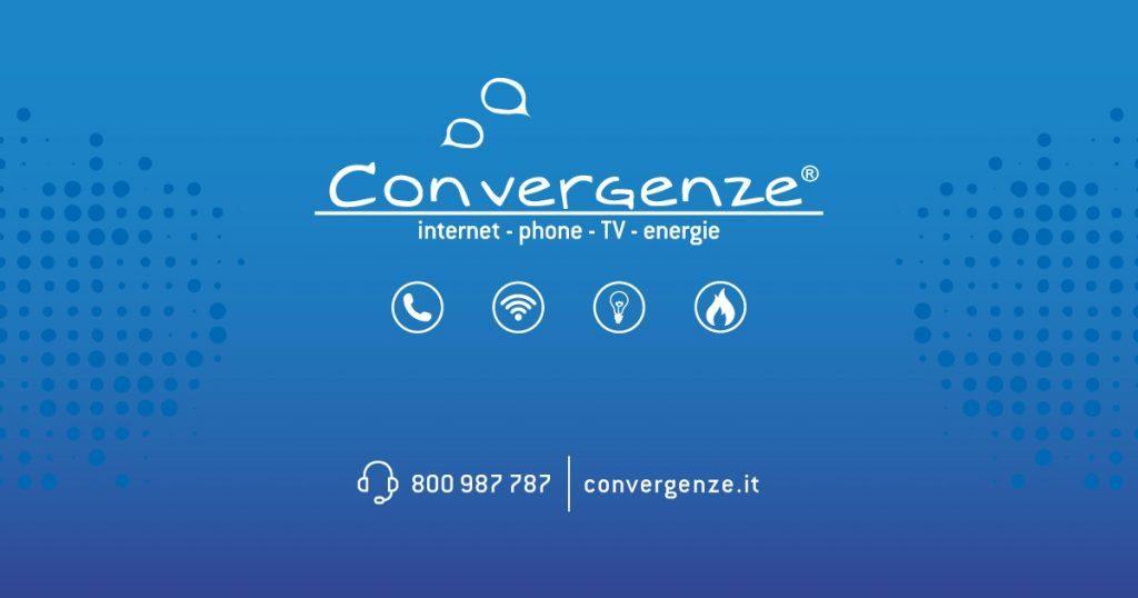 new convergenze c1be9befaba6973babc41e4d946f44b4675357b4744e7dceebea8b54ae6bfbf0 1024x538 - Convergenze ed Enel X per nuove 12mila colonnine per veicoli elettrici