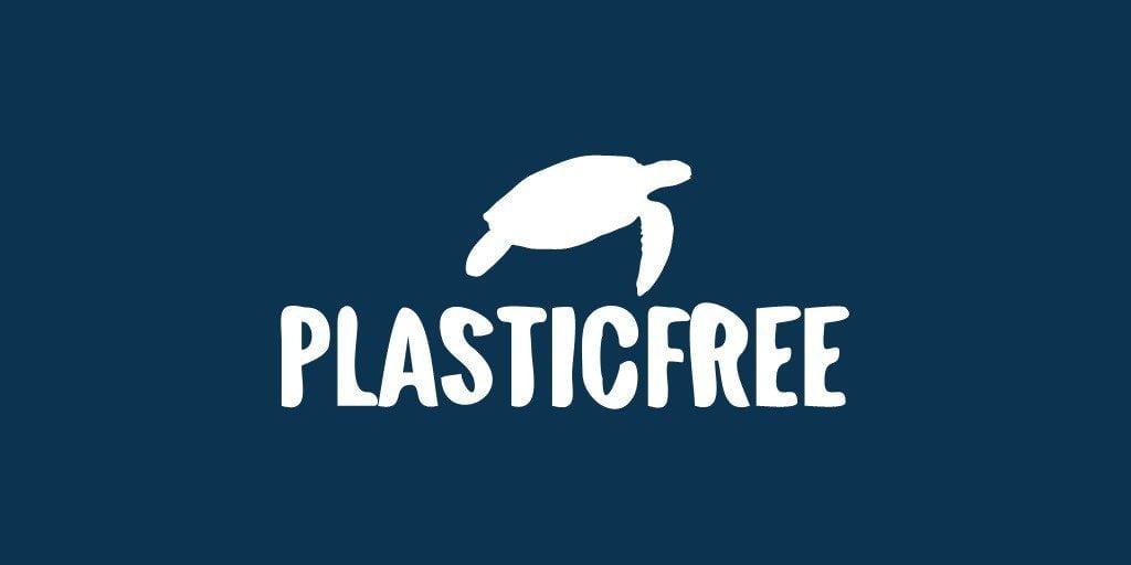 Castellabate, campagna di sensibilizzazione sui pericoli della plastica