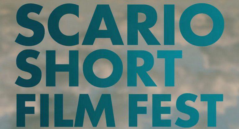 Sara' online la terza edizione dello Scario Film Fest