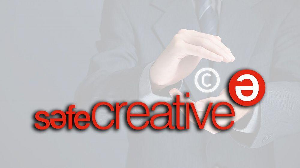 23042021 safecreative 03 - Cilento: con Safe Creative arriva il primo Registro della Proprietà Intellettuale