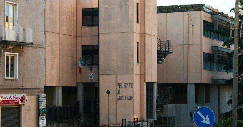Tribunale di Lagonegro smantella il sistema creditorio del Consorzio Centro Sportivo Meridionale Bacino Salerno 3