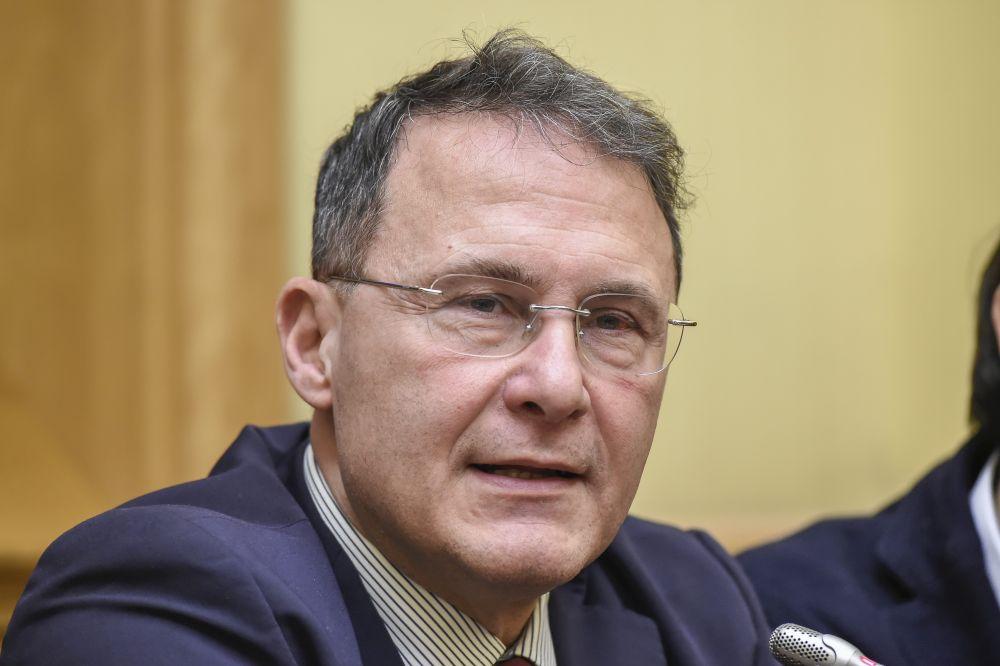 """Cirielli (FdI): """"Plauso all' antimafia per l'operazione contro i rifiuti tossici nel Vallo di Diano"""""""