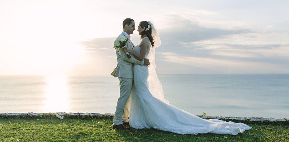 """Wedding 2 - Pellegrino (Iv): """"Subito Osservatorio per rilancio wedding. Presentato emendamento"""""""