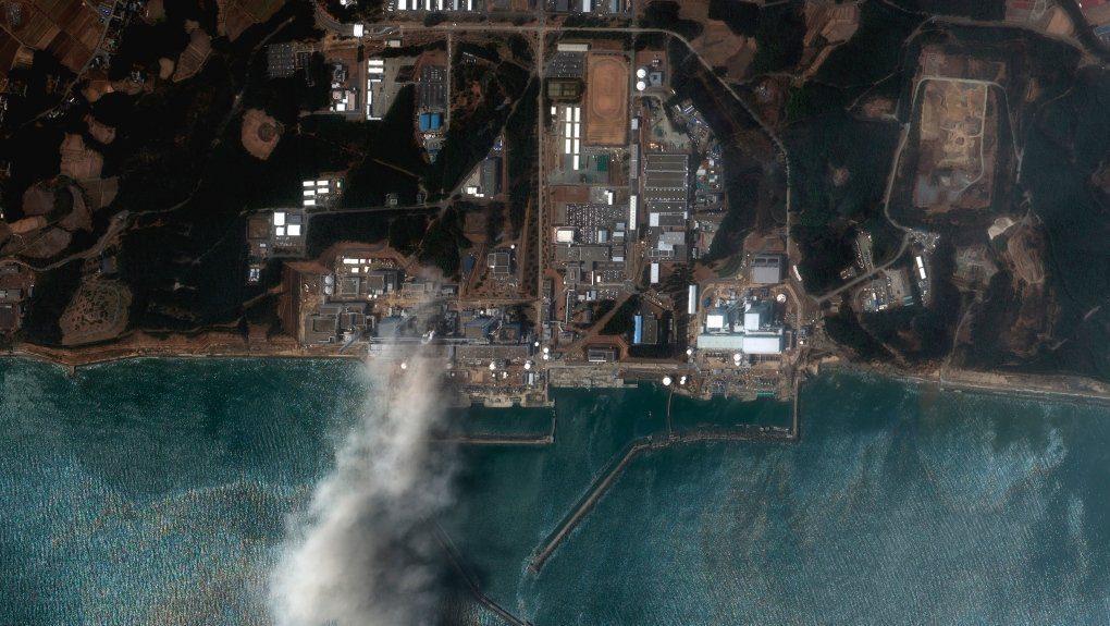 Fukushima, ok Tokyo al rilascio dell'acqua contaminata in mare. Corea del Sud e Cina protestano
