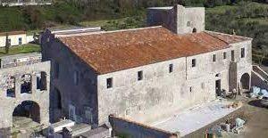 Vibonati, scontro tra sindaco e parroco su convento di San Francesco