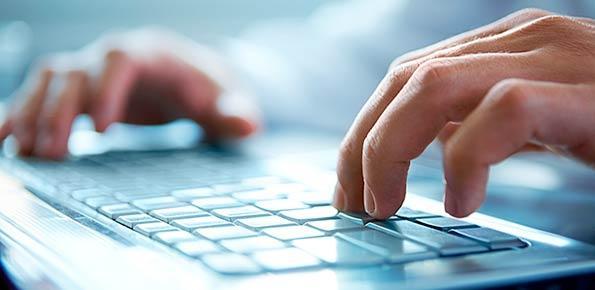 informatica it - Agropoli, supporto informatico gratuito per la comunita'
