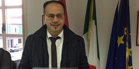 jpg - Prignano Cilento, scuole chiuse fino al 23 aprile.