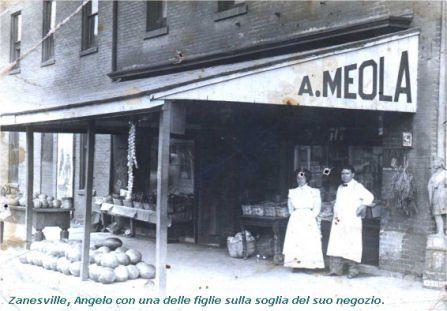 Andiamo a Casigliano (Sessa Cilento) e (forse) scopriamo che AL DI MEOLA e' cilentano – video con Angelo Loia