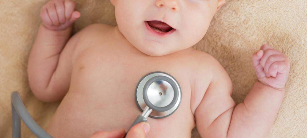 """pediatria 1024x461 - Codacons Cilento: """" Nei piccoli comuni del territorio troppi ritardi per il cambio del medico di base che va in pensione e mancano i pediatri """""""