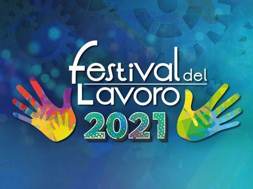 unnamed 1 - Covid Italia: dal 28 aprile al Festival del lavoro competenze e strategie per la ripartenza
