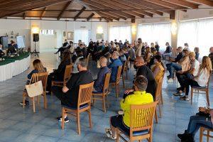 Turismo in Cilento: presentato il nuovo portale InCamerota