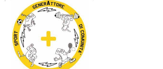 GENERATTORE - US Acli Salerno ed I.C.att Eboli, parte il corso GenerAttore di Comunità