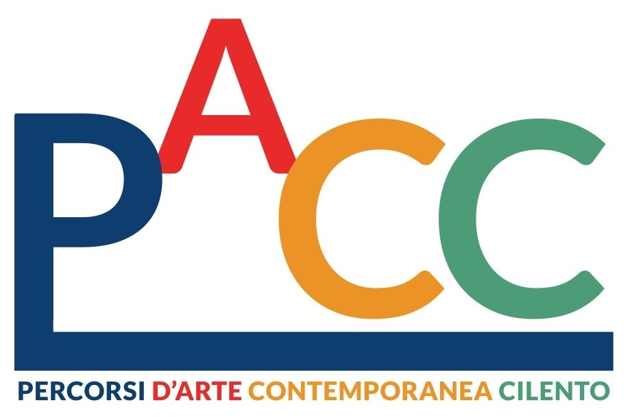 Percorsi d'Arte Contemporanea in Cilento – in onda su RAI 1 domenica alle 20.25