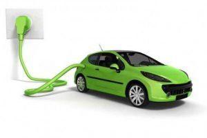 Camerota, presentazione progetto legato alle auto elettriche: 'Turismo e mobilità' – 13/5/21