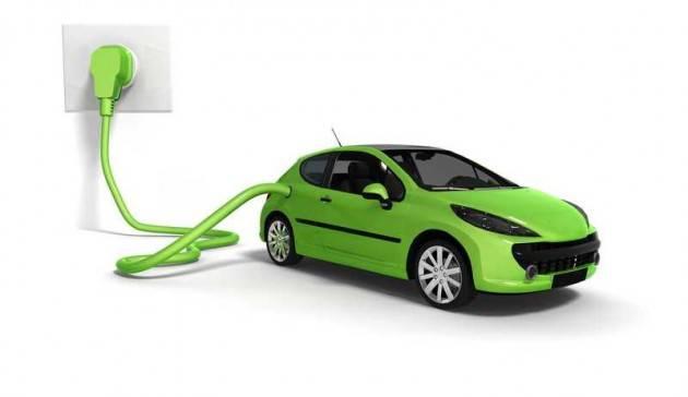 f1 0 manutenzione dell auto elettrica mito o realta - Camerota, presentazione progetto legato alle auto elettriche: 'Turismo e mobilità' - 13/5/21