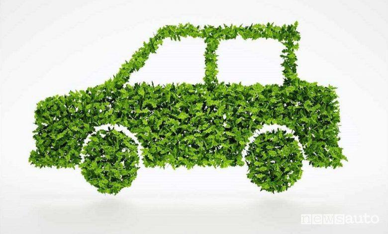 "impatto auto ambiente 780x470 1 - Padula, approvato il progetto ""Sharing tourism by free mobility"""