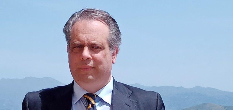 Codacons Cilento chiede chiarimenti e dati ufficiali all'ASL di Salerno sull'aumento dei tumori tra i cittadini del Parco