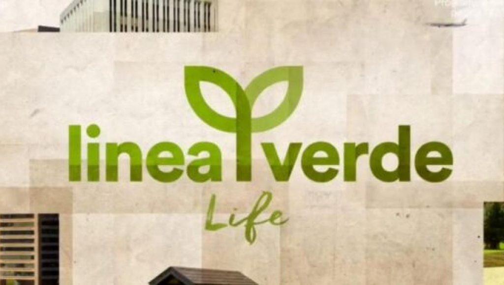 linea verde life 20202021 la nuova edizione in tv su rai1 e in streaming su raiplay da sabato 19 settembre 2516718 1024x580 - Rai Uno sbarca a Salerno (e provincia) con Linea Verde Life
