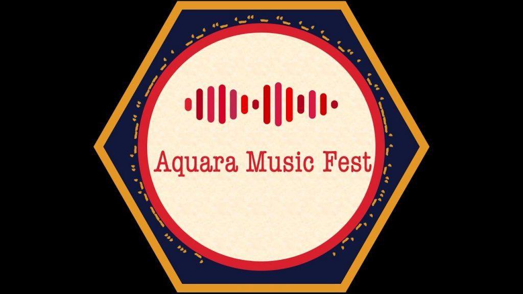 Aperte le iscrizioni all'Aquara Music Fest