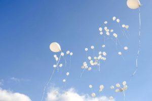 Castellabate: l'ultimo saluto a Tommaso, vittima di un incidente stradale