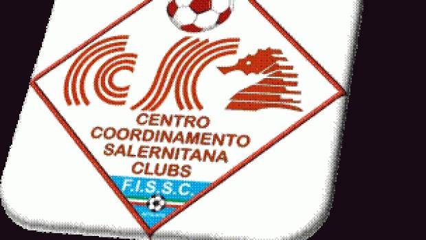 Salernitana, parla Riccardo Santoro Presidente CCSC
