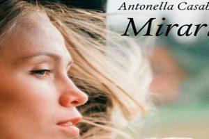 """Agropoli, Al """"Settembre Culturale"""" il romanzo che narra la storia e le tradizioni del Cilento: """"Mirari"""""""