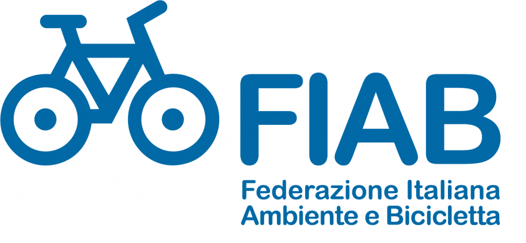 logo FIAB 1024x473 - EMERGENZA SMOG A SALERNO: PER LEGAMBIENTE E FIAB UNA SITUAZIONE CHE POTEVA ESSERE EVITATA
