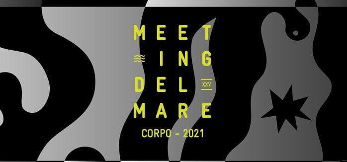 M. di Camerota, torna il Meeting del Mare – dal 22 al 25 luglio 21