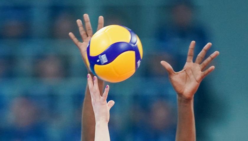 Agropoli e Torchiara ospiteranno le finali nazionali under 19 femminile di volley