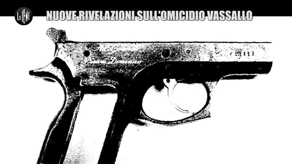 Omicidio Vassallo, Commissione Antimafia ad Acciaroli – il video delle Iene, il testo dell'audizione