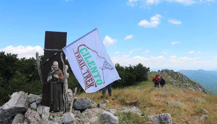 Cilento Trail Trek Calendario Escursioni Luglio 2021 - Cilento Trail Trek - Prossime Escursioni