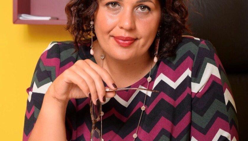 Lon. Anna Bilotti 840x480 1 - Anna Bilotti (M5S): interrogazione su taglio selvaggio delle guardie mediche nei piccoli comuni del salernitano