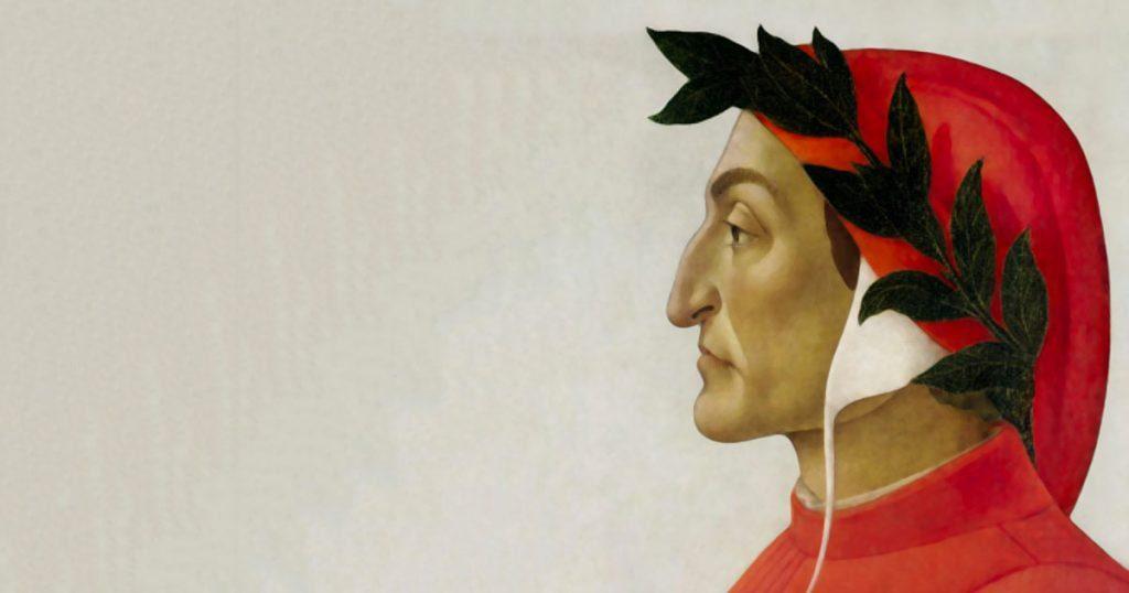 "Castellabate, presentazione del volume ""Citar Dante"" – 26/7/21"