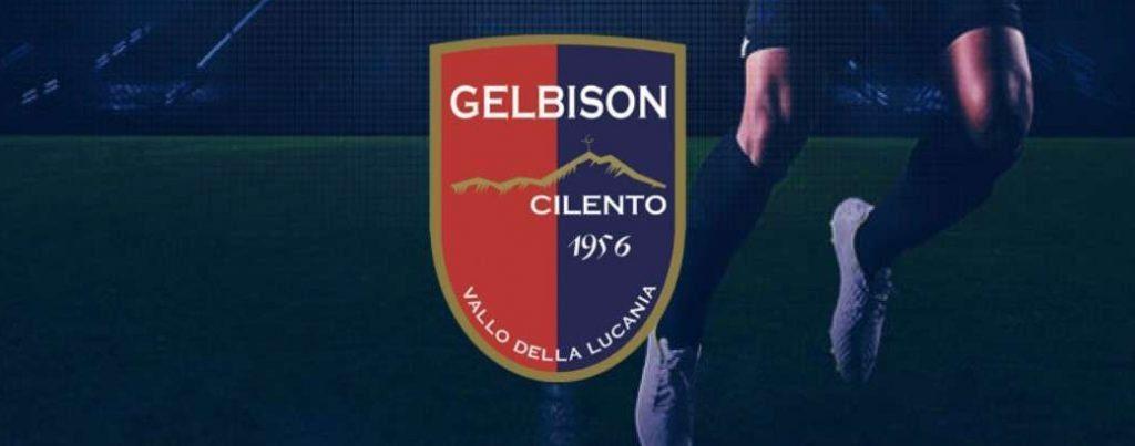 Il bomber Maggio torna alla Gelbison