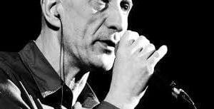Castellabate, Peppe Servillo in concerto – 1/8/21