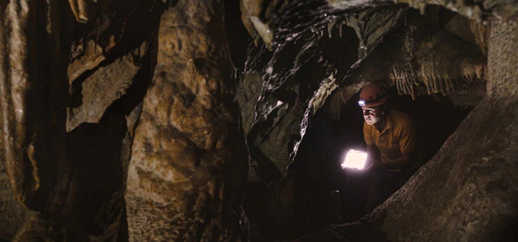 """Grotte di Castelcivita, aperto al pubblico il """"ramo N"""""""