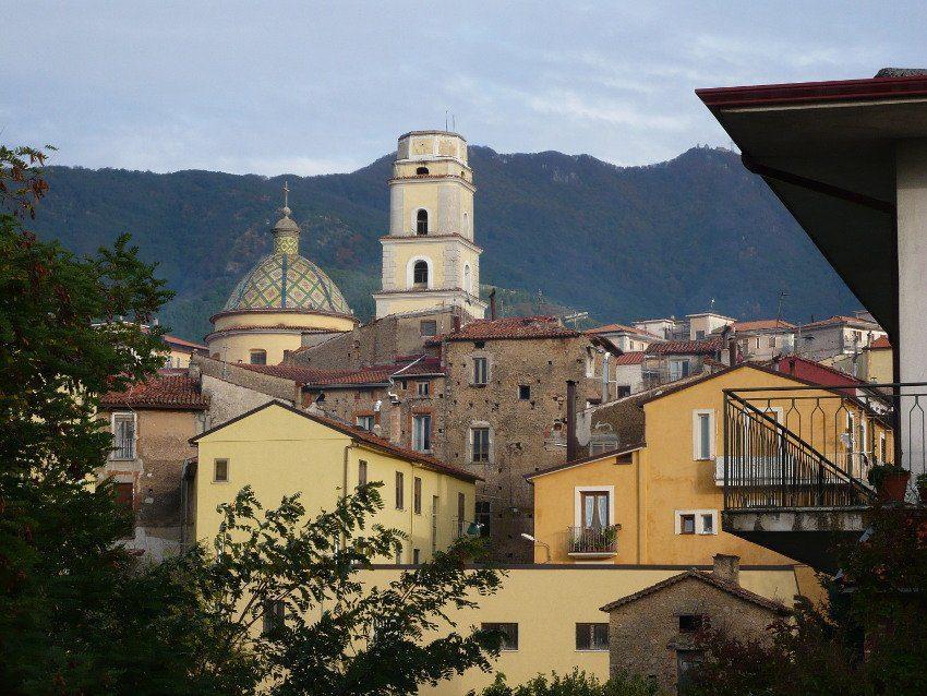 Vallo della Lucania, Cilento % organizza incontro con associazioni del terzo settore
