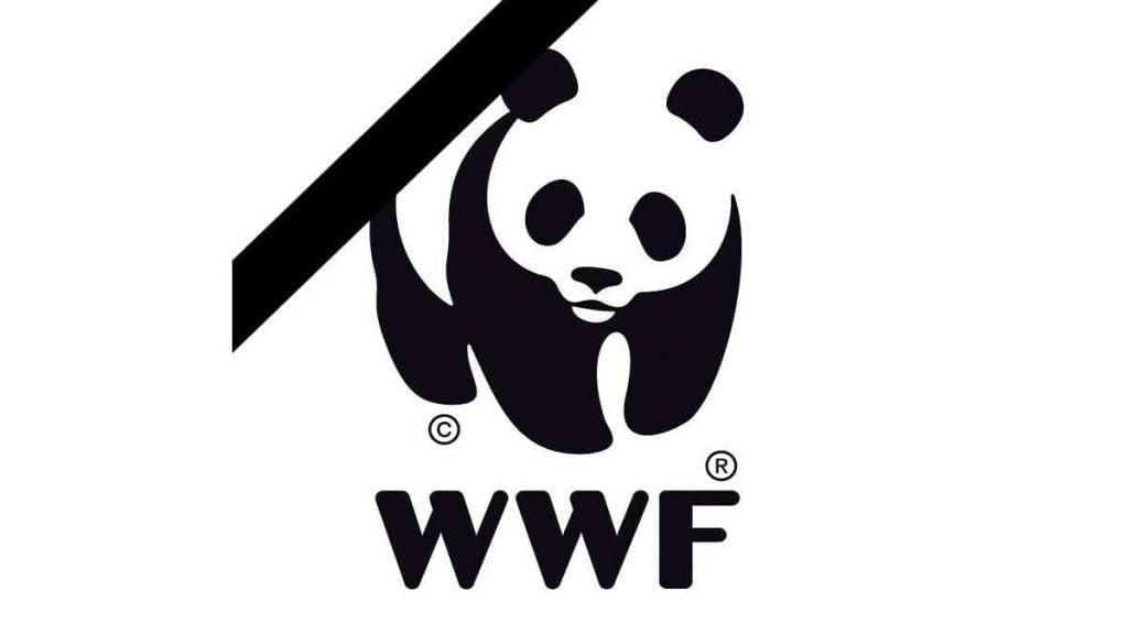 FRAMMENTI DI NATURA, IL PROGETTO DEL WWF NEL LAZIO, IN CAMPANIA E IN PUGLIA